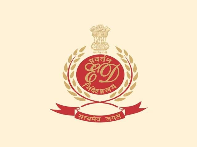 The Indore Enforcement Directorate unit is handling a number of important cases, including the Zoom Developers scam.