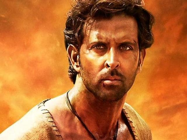 Filmmaker-writer Akashaditya Lama has claimed that Mohenjo Daro, Hrithik Roshan-Pooja Hegde-starrer that hits theatres on Friday, is his story.