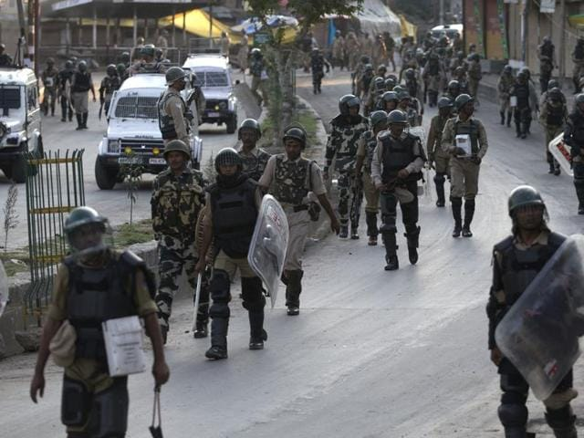 Kashmir,protests,India