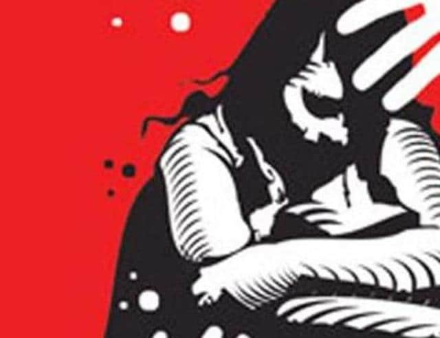 According to the complaint, the girl had gone to dump waste at a vacant plot near her house on August 7 when she was picked up by two men.