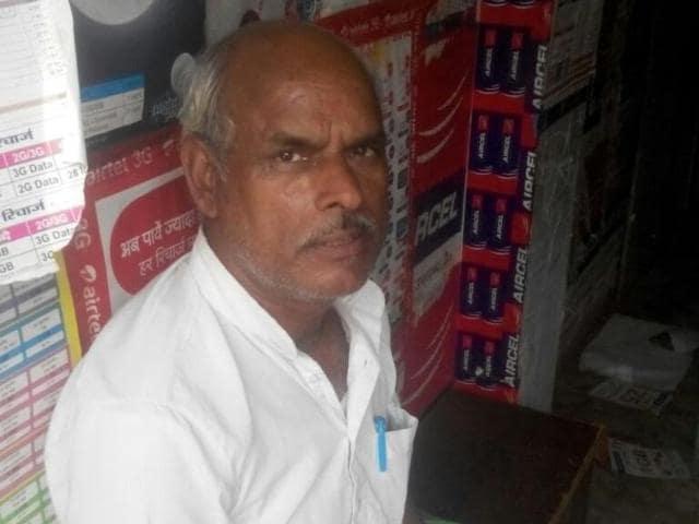 Rajasthan,PMO,Rajasthan Donor