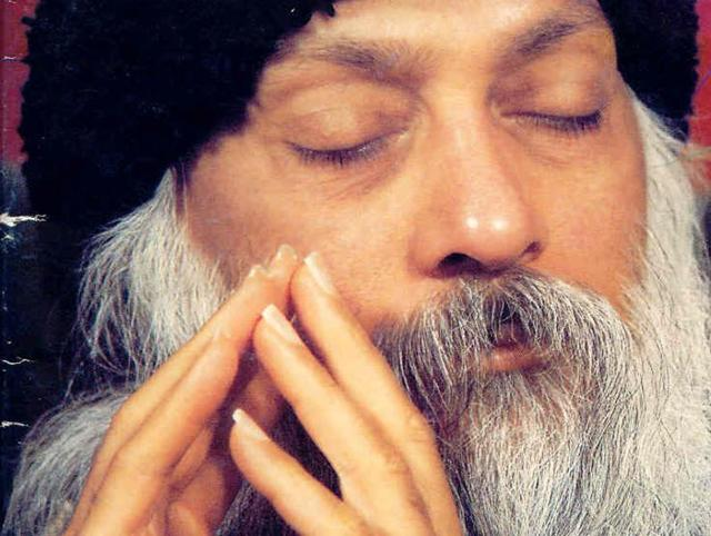 The petitioner raked up the issue of Osho's suspicious death on January 19, 1990.
