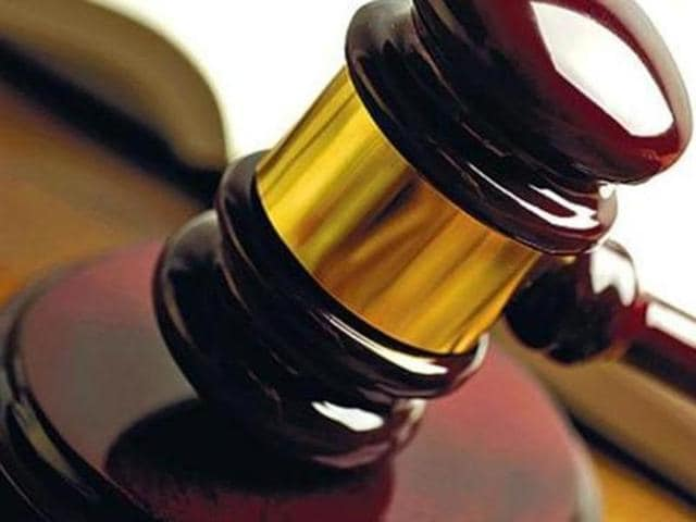 Punjab and Haryana high court,CPSes,Parkash Singh Badal