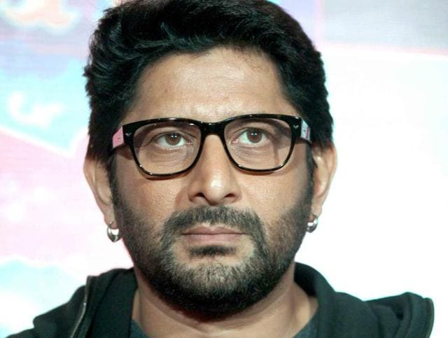 While actor Arshad Warsi played the lead in Jolly LLB, actor Akshay Kumar has replaced him in the sequel.