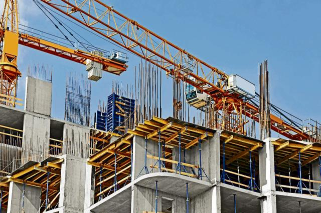 The UP Apartment Act calls for penalising builders not getting completion certificates within the stipulated time but is silent on the quantum of punishment for violations.