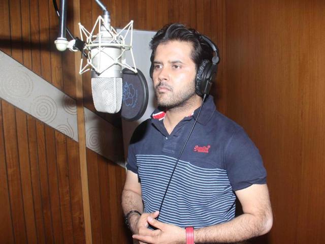 Javed Ali,Delhi-6,Kun faya kun