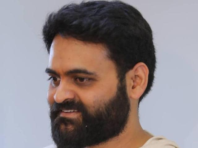 Praveen Sattaru has said that he is not interested in directing a sequel to Guntur Talkies.