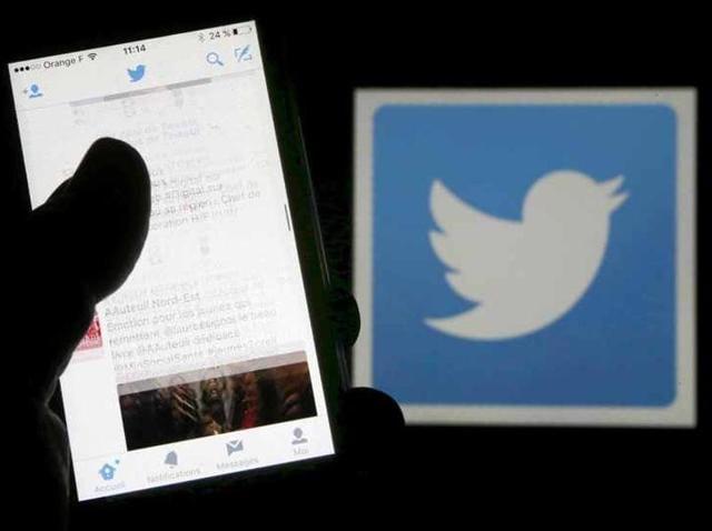 Twitter,save Twitter hasgtag,Twitter to shut down