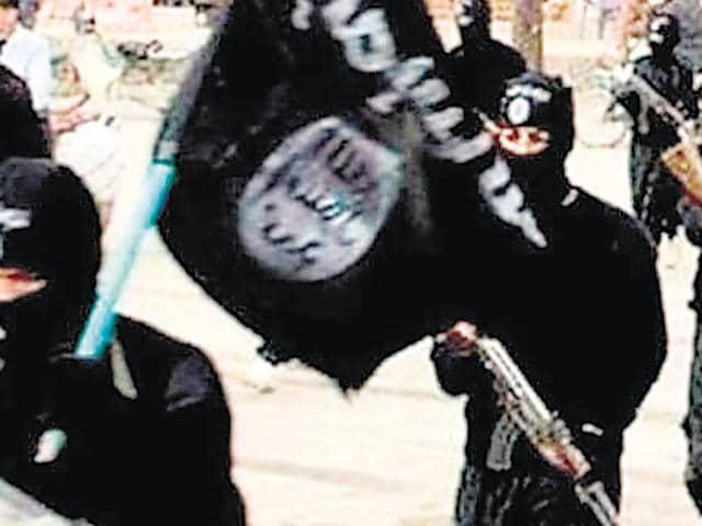 ISIS,Prabhani,ATS