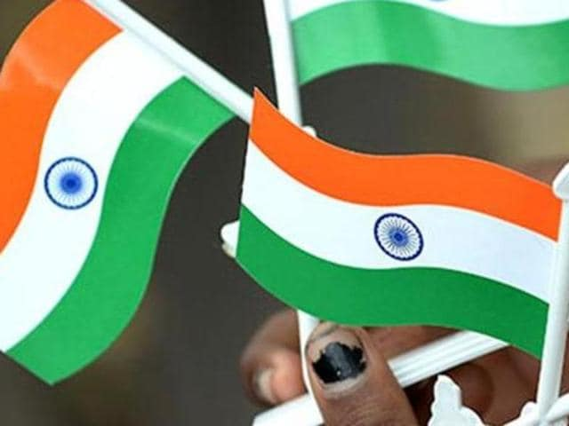 India celebrates its 69th anniversary of Independence Day on this August 15