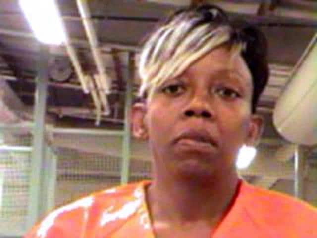 Black widow case,Emma Raine,US