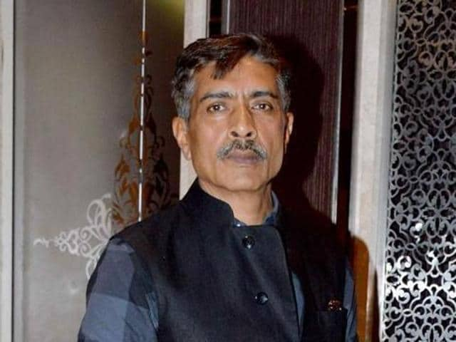 The notice, issued on August 6, claimed that Prakash Jha Productions (PJP) had made a sequel of Gangaajal without having the rights to do so.