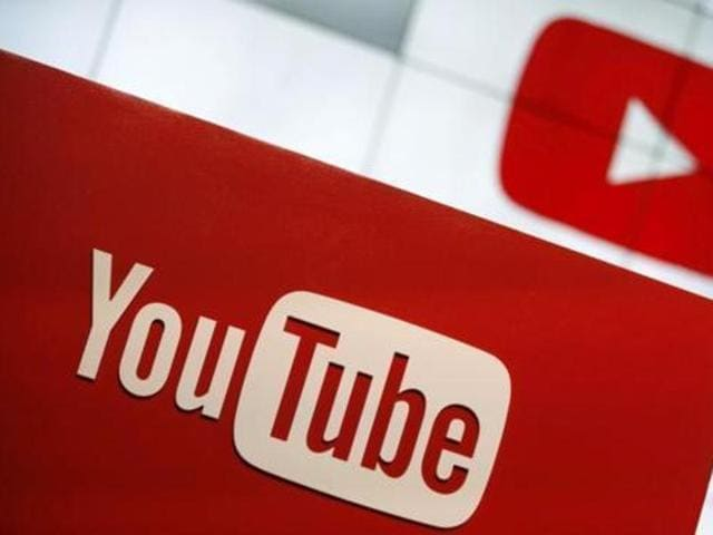 Tata Sky had requested the removal of videos from YouTube on how to crack the encryption of set top boxes.