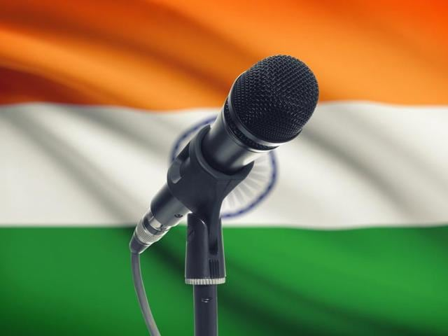 Here is a list of 15 tracks that you, the proud citizens of India have been streaming online.