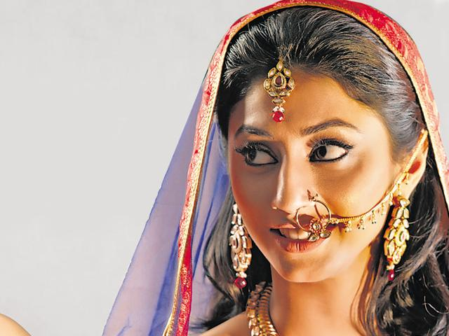 Pre-wedding treatments range from skin lightening and correction of nose deformities  to breast shaping and butt-lifts.