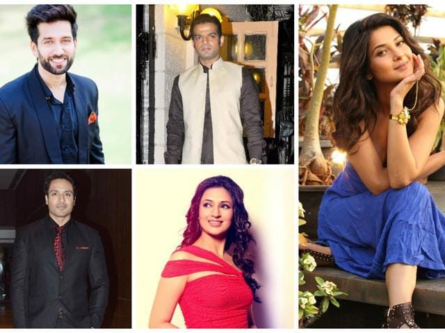 This Independence Day, TV stars talk about what being a true Indian means to them.