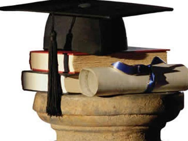 Scholarship,Thadomal Shahani Centre for Management,Mulund College of Commerce