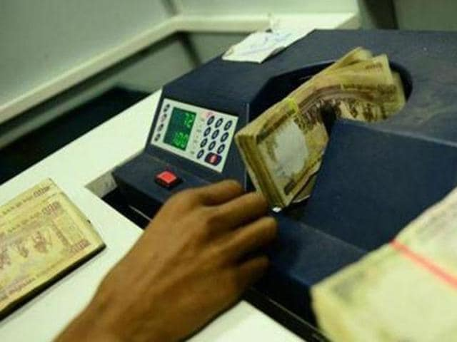 Pay panel,Seventh pay commission,Pay Commission