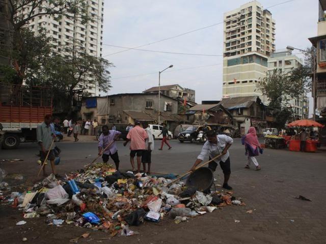 BMC,Landfills,Property tax rebate