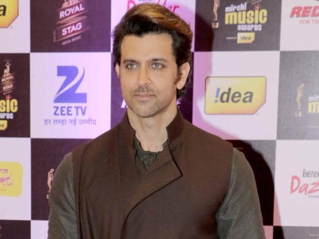 Hrithik Roshan feels Yusra Mardini is a real hero, who saved lives through swimming.