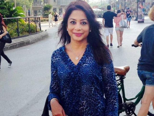 This is the second time that Indrani has fallen sick. Last time she had lost consciousness after allegedly overdosing on medicines and was rushed to JJ hospital.