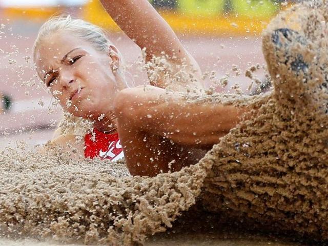 doping,Russia,Rio 2016