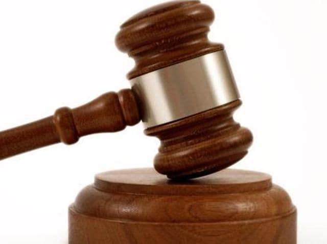 Accused can't use narco test to prove innocence: HC   mumbai news