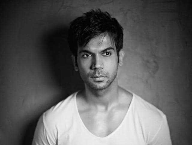 Rajkummar Rao,Actor,Bollywood