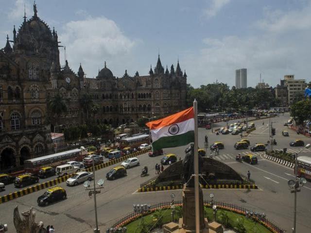 Mumbai,schools,long weekend