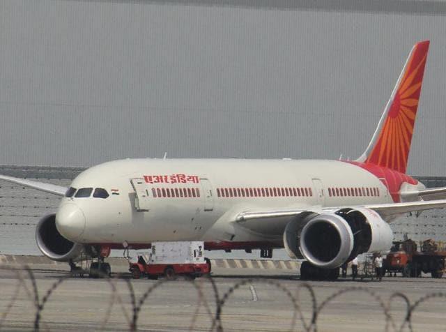 AAI,airport,mumbai