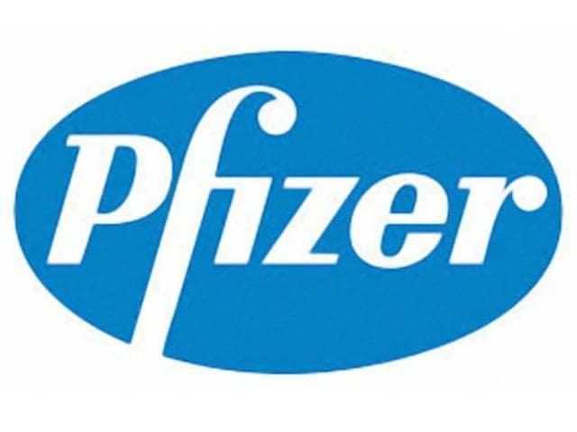 Pfizer,Lipitor,Hospira