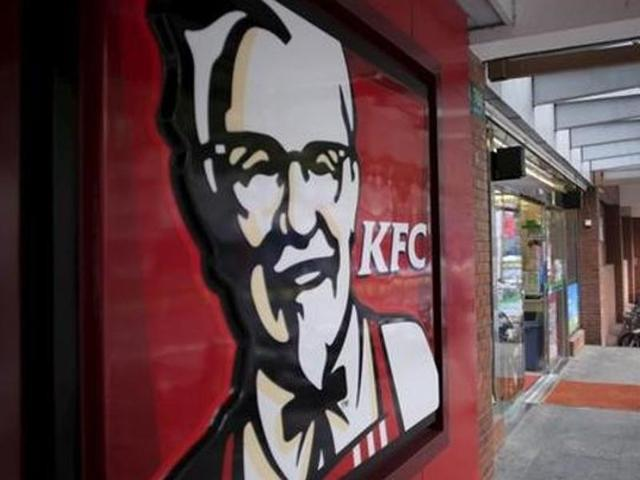 Bareilly dargah issues fatwa against eating chicken at KFC