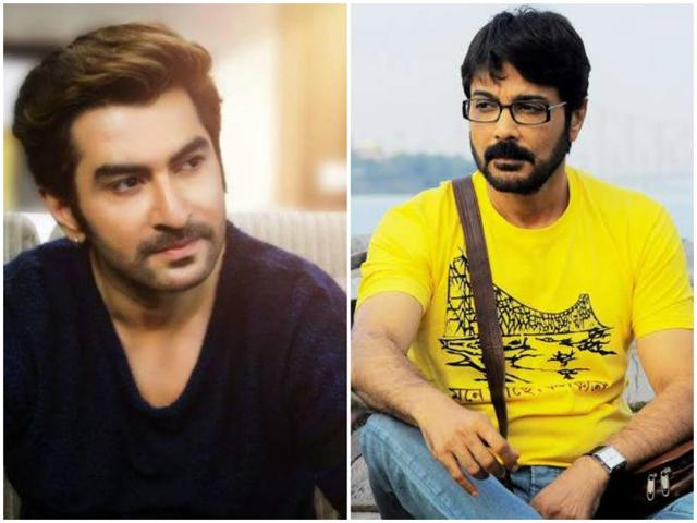 Thani Oruvan in Bengali will star Jeet and Prosenjit in the lead roles.