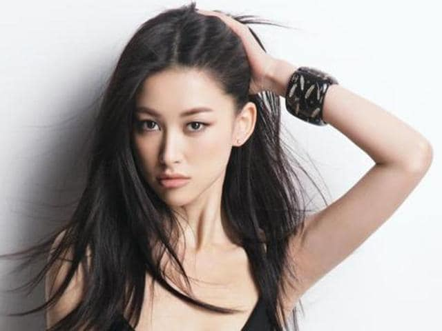 Salman Khan has a new leading lady, Chinese actor Zhu Zhu, in his next film, Tubelight.