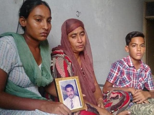Indonesia,Gurdip Singh,family