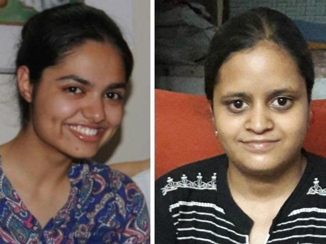 NEET,Medical admissions,chandigarh