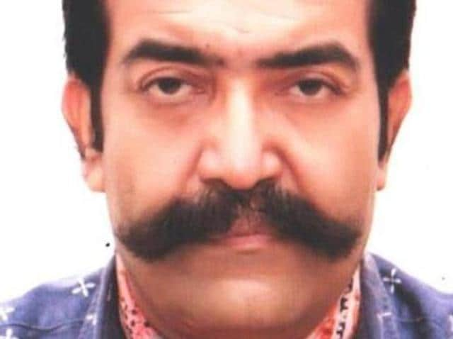 Kerala excise commissioner Rishiraj Singh said an FIR can be registered against a man who stares continuously at a woman for more than 14 seconds.(keralaexcise.gov.in)