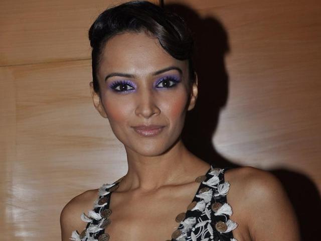 Dipannita Sharma,Gurgaon,Cyber Hub