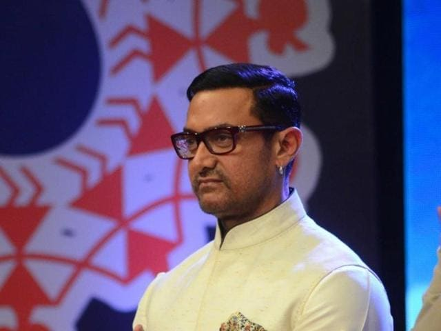 Aamir Khan,Maharashtra,Maharashtra drought