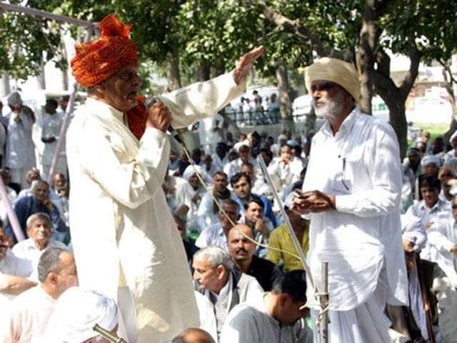 J-K govt,Panchayats,BDOs