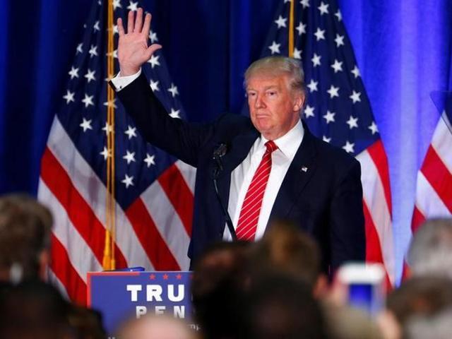 Trump speech on terrorism,trump plan on islamic state,Trump ohio speech