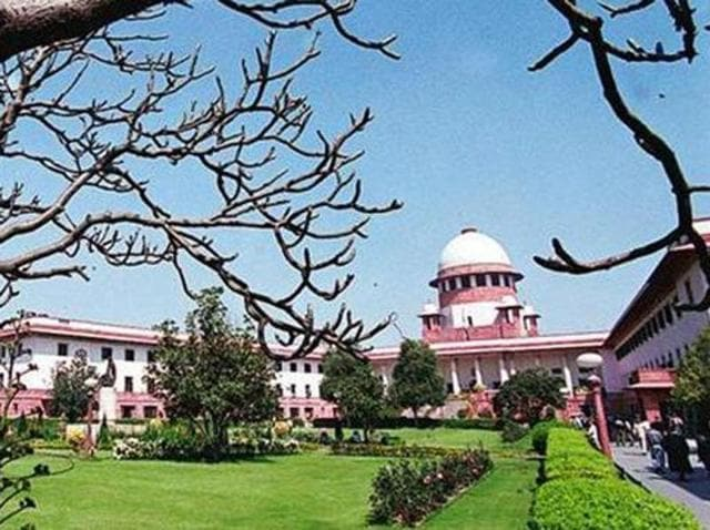Supreme Court of India, in December 2015 first clamped the ban on diesel cars in an effort to clean up the Capital's air that is among the worst in the world. In a recent judgement the top court has lifted the ban but has imposed a cess on the sale of diesel cars,