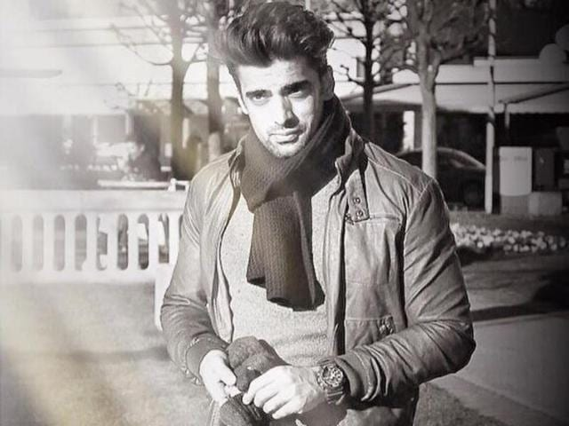 TV actor Mohit Malik has reportedly been approached to play the male lead in TV show Bahu Humari Rajni_Kant.