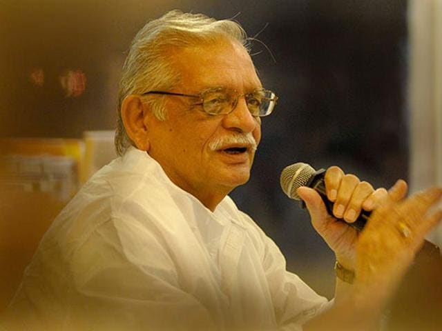 Gulzar was born on August 18, 1924 in Dina (now in Pakistan).