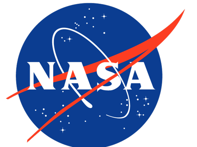 The final virtual competition will be held in June 2017, and winners will be announced at the end of June at Space Center Houston.