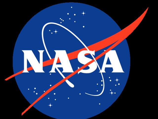 Space Robotics Challenge,journey to Mars,Space Center Houston and NineSigma