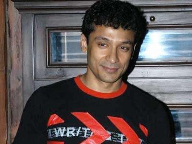 Vidya Balan,Kahaani 2,Sujoy Ghosh