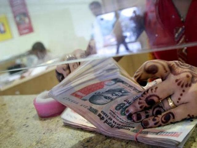 The minimum pay in the central government with effect from January 1, 2016 will now be Rs 18,000 per month, up form Rs 7,000 per month