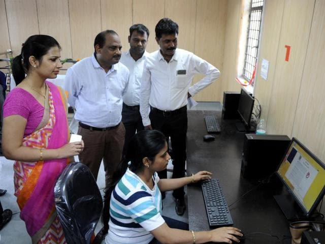Learner's licence Noida