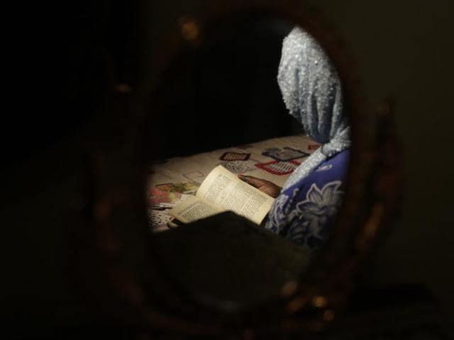 Silent Revolution,Romantic Novels,Hausa